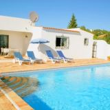View information about Casa Arosa 2 bedrooms, check availability and book online