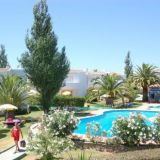 View information about Quinta do Paraiso 1 bedroom, check availability and book online