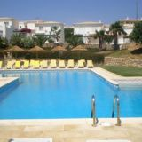 View information about Quinta do Rosal 2 bedrooms, check availability and book online