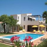 View information about Algarve Clube Atlantico 3 bedrooms, check availability and book online