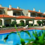 View information about Praia del Rey townhouse 3 bedrooms, check availability and book online