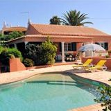 View information about Casa O Poiso Do Guincho 2 bedrooms, check availability and book online