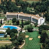 View information about BOOK DIRECT La Meridien Penina Golf and Resort, check availability and book online
