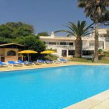 View information about Villa Visoes do Patio 5 bedrooms, check availability and book online