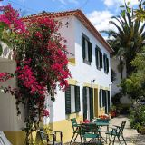 View information about Casa Belflores 3 bedrooms, check availability and book online