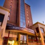View information about Eurosol Residence 1 bedroom, check availability and book online