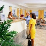 View information about Ponta Grande Resort 1 bedroom, check availability and book online