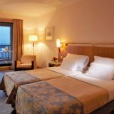 View information about Tivoli Madeira Hotel, check availability and book online
