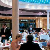 View information about Classic Savoy, check availability and book online