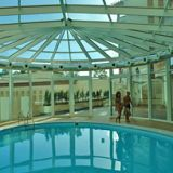 View information about Monumental Lido, check availability and book online
