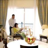 View information about Madeira Regency Palace, check availability and book online