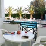 View information about Clube Oceano 1 bedroom and studios, check availability and book online
