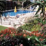 View information about Cidadela, check availability and book online
