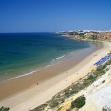 View information about Sheraton Algarve, check availability and book online
