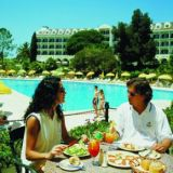 View information about Le Meridien Penina Golf and Resort, check availability and book online