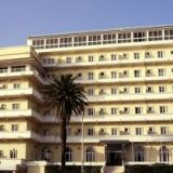 View information about Sana Estoril, check availability and book online