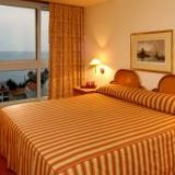 Image of Sana Estoril ~ Estoril - Lisbon -