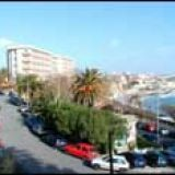 View information about Atlantico Hotel, check availability and book online
