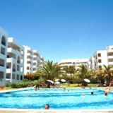 Image of Key Club Holidays 1 and 2 bedrooms ~ Armacao De Pera - Algarve -