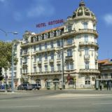 View information about Astoria Coimbra, check availability and book online