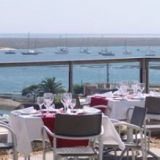 View information about Faro, check availability and book online