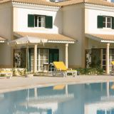 View information about Vila Bicuda, check availability and book online