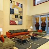 View information about Sana Lisboa Hotel, check availability and book online