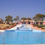 View information about Vila Sol Spa and Golf Resort, check availability and book online