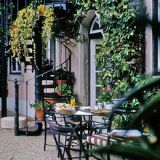Image of AS Janelas Verdes ~ Lisbon - Lisbon -