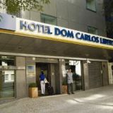 View information about Dom Carlos Liberty, check availability and book online