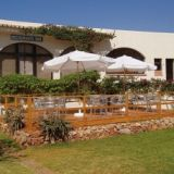 View information about Clube Maria Luisa 1 bedroom and studios, check availability and book online