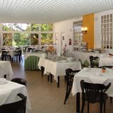 View information about Clube Hotel Apartamento Do Algarve, check availability and book online