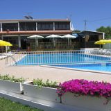 View information about Vale De Carros Apartmentos, check availability and book online