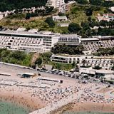 View information about Hotel Do Mar, check availability and book online