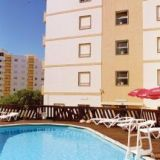 View information about Hotel Iate 1 bedroom, check availability and book online