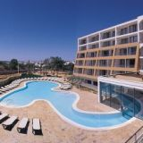 View information about Pestana Alvor Park, check availability and book online