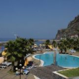 View information about Calheta Beach, check availability and book online
