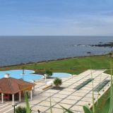 View information about Terceira Mar Hotel, check availability and book online
