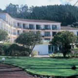View information about Terra Nostra Garden Hotel, check availability and book online