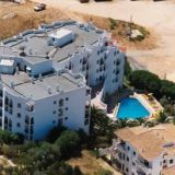 View information about Club Alvor Golf 1 bedroom and studios, check availability and book online
