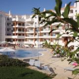 View information about Stella Maris Hotel Apartamento, check availability and book online