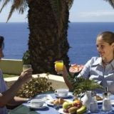 View information about Galo Resort Hotel Alpino Atlantico, check availability and book online