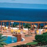View information about Sport Hotel Galosol, check availability and book online