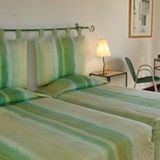 View information about Quinta Mae Dos Homens 1 bedroom and studios, check availability and book online