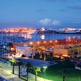 View information about Tivoli Marina Portimao, check availability and book online