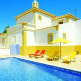 View information about Villa Casa Pedra Grande 4 bedrooms, check availability and book online