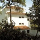 View information about Private 1 bedroomed holiday apartment, check availability and book online