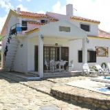 View information about Alentejo 1 bedroom apartment, check availability and book online