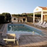 View information about Alentejo 2 bedrooms, check availability and book online