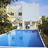 View information about Holiday house in Ferragudo 3 bedrooms, check availability and book online